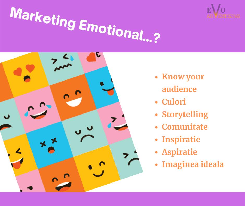 marketing-emotional