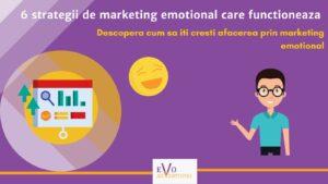 6-strategii-de-marketing-emotional-care-functioneaza